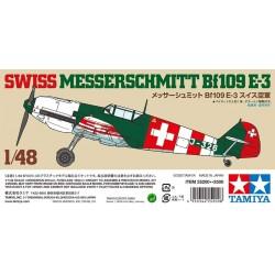 Tamiya 25200 1:48 Swiss...