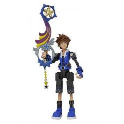 Figurka Kingdom Hearts 3...