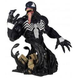 Figurka Marvel Bust 1/7...