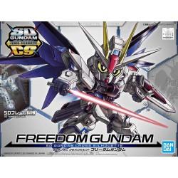 Bandai Gundam Cross...