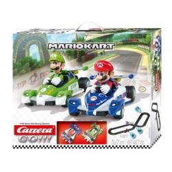Carrera GO! 62432 1:43...