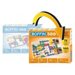 Boffin 300 - rozszerzenie...