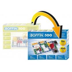 Boffin 100 - rozszerzenie...