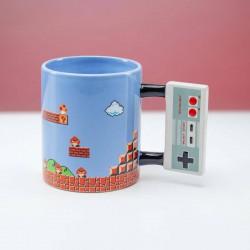 Kubek Nintendo NES...