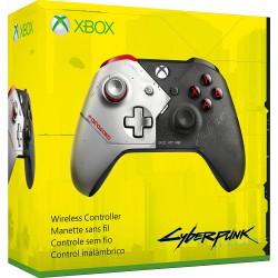 Pad bezprzewodowy Xbox One...