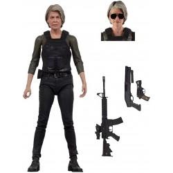Figurka Terminator: Dark...