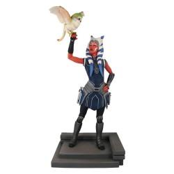 Figurka Ahsoka Tano 30 cm...