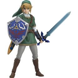 Figurka The Legend of Zelda...