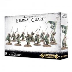 Wanderers Eternal Guard...