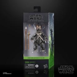 Figurka Star Wars Black...