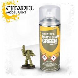 Citadel Death Guard Green...