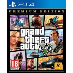Grand Theft Auto V GTA 5...