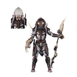 Figurka Predator Ultimate...