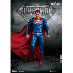 Figurka Superman 20 cm...