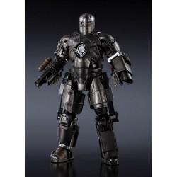 Figurka Iron Man S.H....
