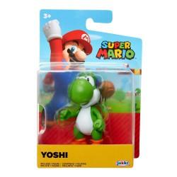 Figurka World of Nintendo...
