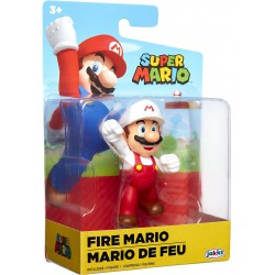 Figurka World of Nintendo...
