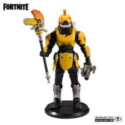 Figurka Fortnite Action...