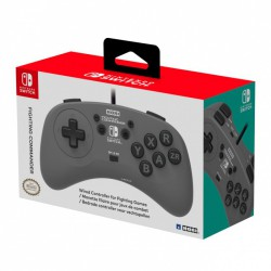 Hori Fighting Commander Switch