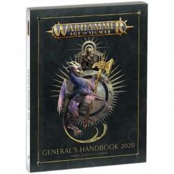 General's Handbook 2020:...