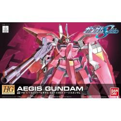 Bandai Gundam HG 1/144 R05...