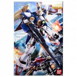 Bandai Gundam MG 1/100 Wing...
