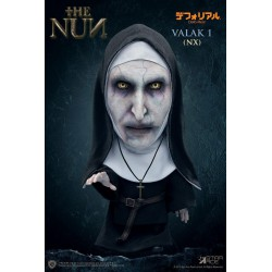 Figurka The Nun Defo-Real...