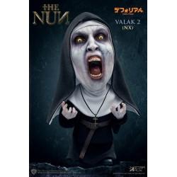 Figurka The Nun Defo-Real...