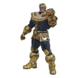 Figurka Marvel Select...