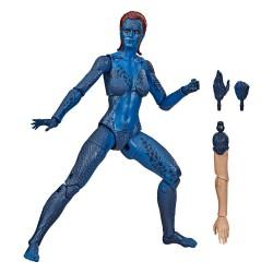 Figurka X-Men Marvel...