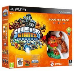 PS3 SKYLANDERS GIANTS...