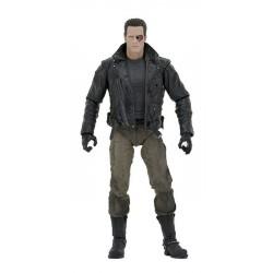 Figurka Terminator Action...