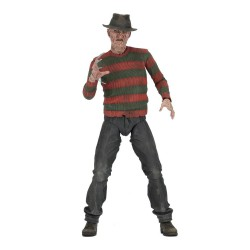 Figurka Nightmare on Elm...