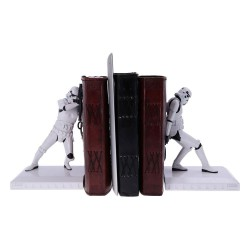 Podpórki do książek...
