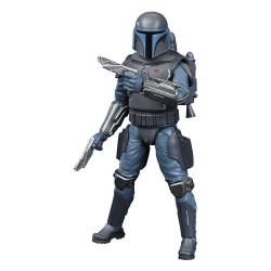 Figurka Star Wars The Clone...