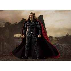 Figurka Avengers: Endgame...
