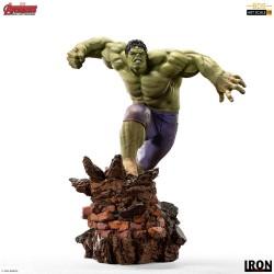 Figurka Avengers Age of...