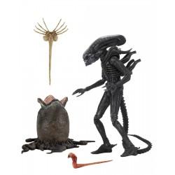 Figurka Alien 1979 Action...