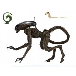 Figurka Alien 3 Action...