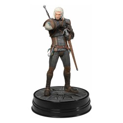 Figurka Witcher 3 Wild Hunt...