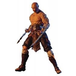 Figurka Mortal Kombat 3...