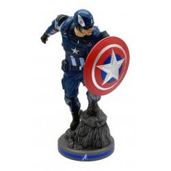 Figurka Avengers 2020 Video...