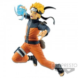 Figurka Naruto Shippuden...