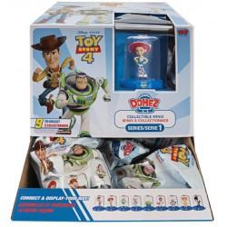 Figurka Disney Toy Story 4...