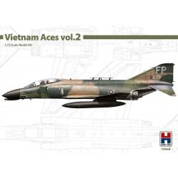 Hobby 2000 72028 1:72 F-4C...