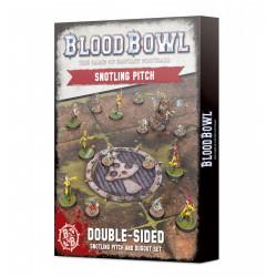 Blood Bowl: Snotling Team...