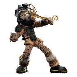 Figurka Alien Mini Epics...