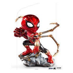 Figurka Avengers Endgame...