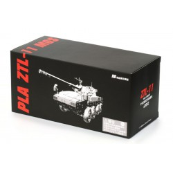 Dragon 63002 1:72 PLA...