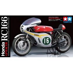Tamiya 14113 1:12 Honda RC166